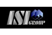 ISI group